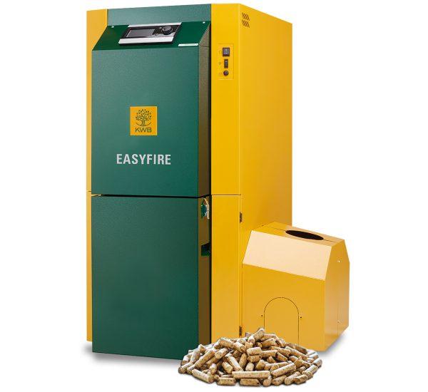KWB-Easyfire-Pelletheizung-mB-1800x1800