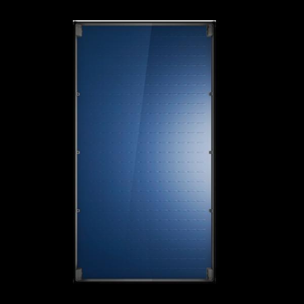 p2_Solar_7000_TF_vertical_1